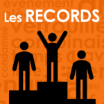 mini record