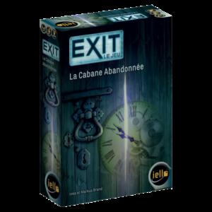 Exit2
