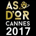 asdor2017