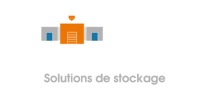 logo cmonbox