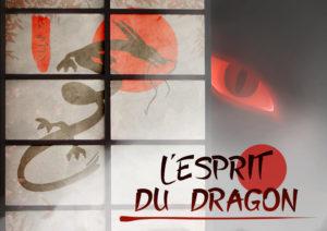 L'Esprit du Dragon