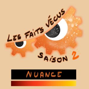 02 – Nuance