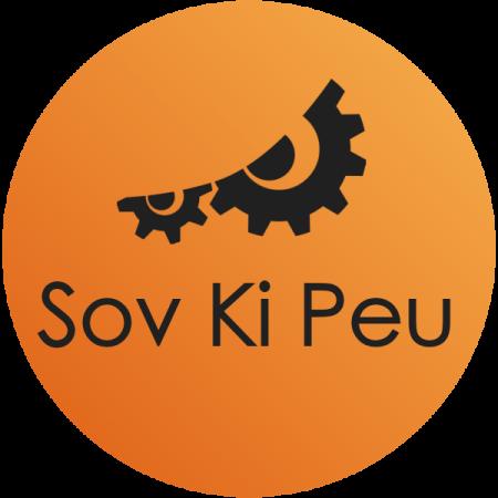 Sov Ki Peu